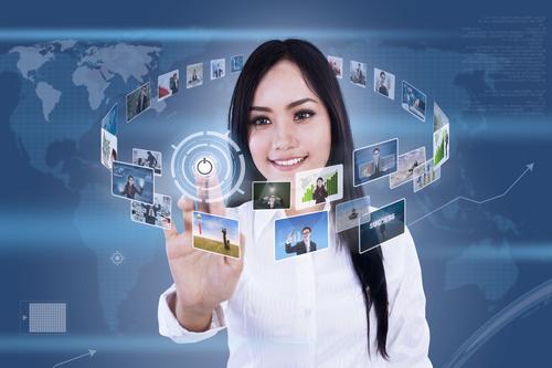 B2B-Unternehmen investieren verstärkt in Marketing