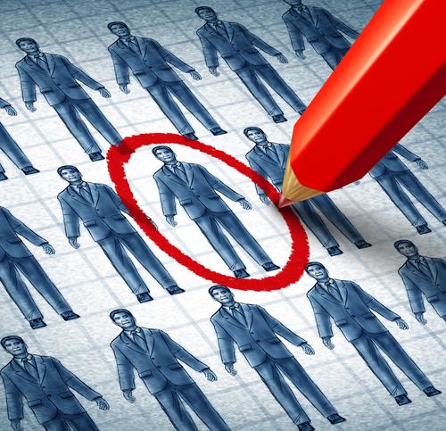 Junge Unternehmen sind Haupttreiber bei Neueinstellungen