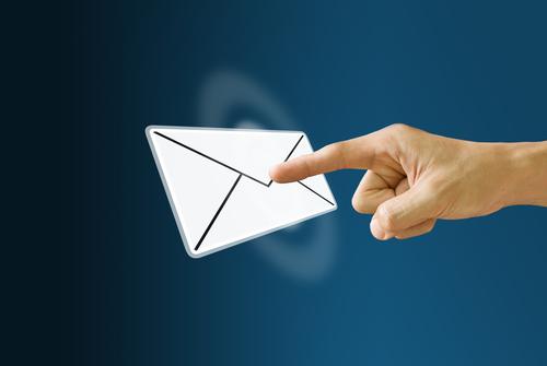 Die neusten Benchmark Kennzahlen im Newsletter-Marketing 2020