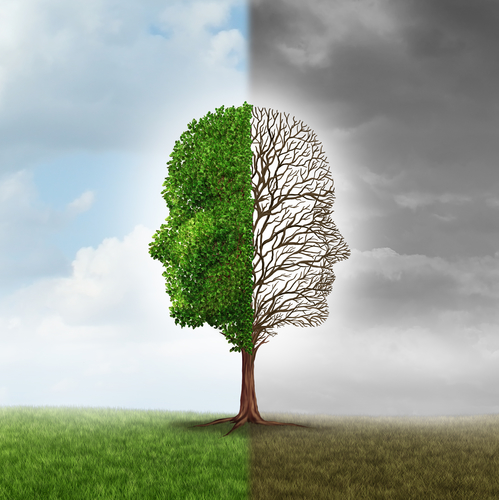 Mitarbeiterführung: Emotional Leadership als Schlüsselqualifikation