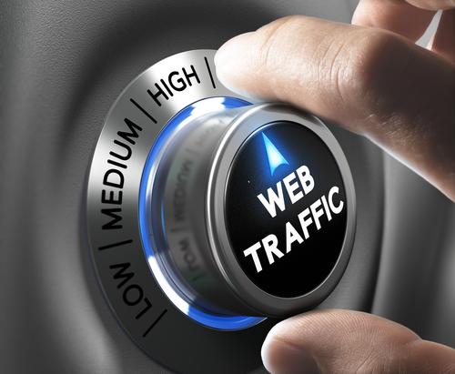 11 Tipps, wie Sie mehr Vertrauen beim Webnutzer gewinnen
