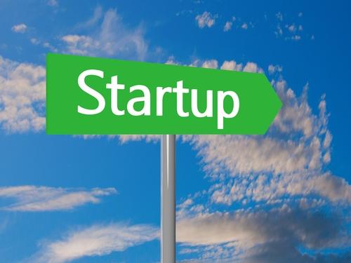 Google startet neue Marketing-Plattform für Startups