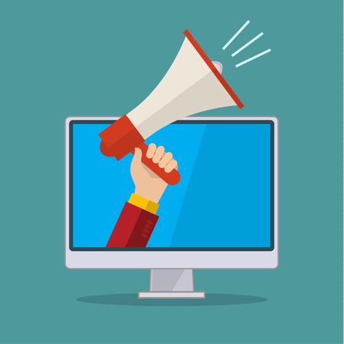 Digitaler Werbemarkt: Native Advertising ungebrochen auf Wachstumskurs