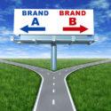 Brand Loyalität