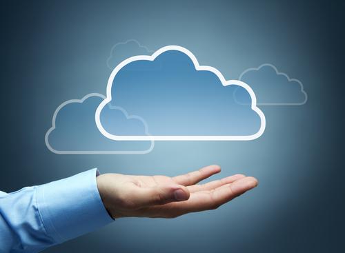 Corona befeuert Wachstum beim Cloud Computing
