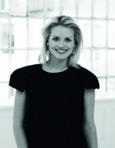 Sophie-Cécile Wickmann