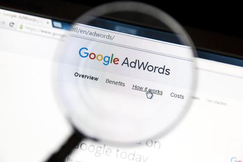 Wie Sie die Aufmerksamkeit Ihrer Kampagnen von Google-AdWords-Brand-Anzeigen erhöhen