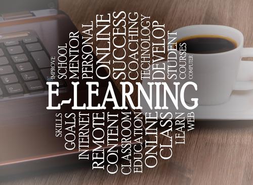 Wie sich Präsenztraining und Mobile Learning kombinieren lassen