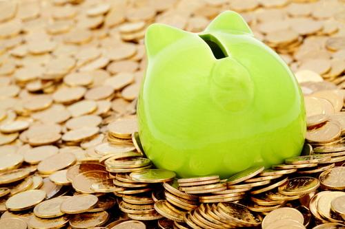 Die Rente mit 63 verstärkt den Fachkräftemangel