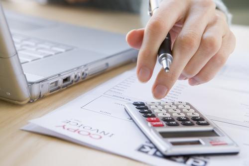 Kauf auf Rechnungskauf ist beliebteste Zahlungsmethode