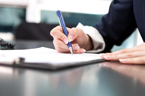 Was sind die Unterschiede zwischen einem Gesellschafter und Geschäftsführer?
