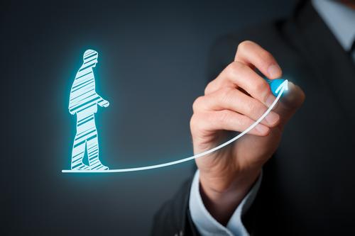Mit Sales Coaching die Performance von Mitarbeitern und Unternehmen steigern