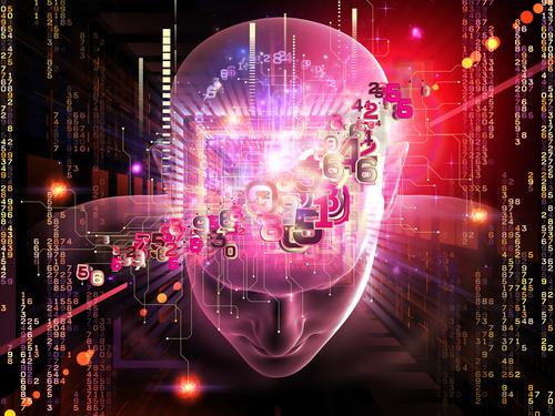 Künstliche Intelligenz: Ist das gesprochene Wort die Zukunft des E-Commerce?