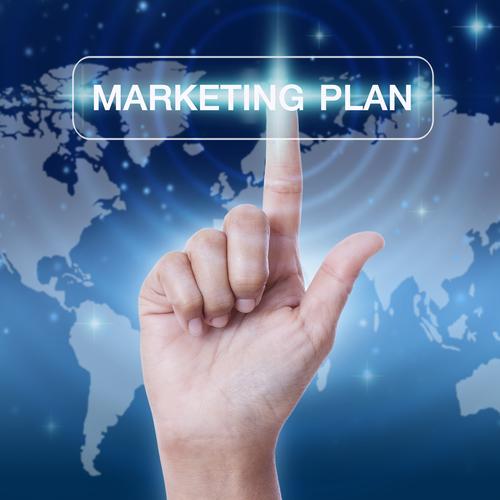 Auf diese digitalen Marketing-Trends setzten die Entscheider
