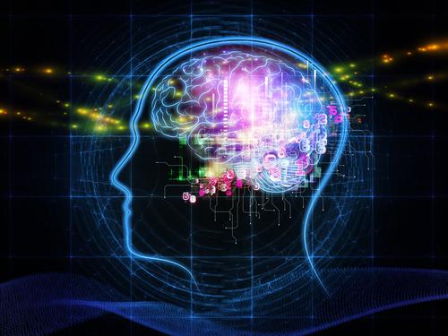 Künstliche Intelligenz wird zum Wachstumsmotor für deutsche Industrie