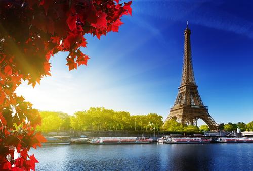 Wie Sie erfolgreich Geschäfte mit Franzosen führen