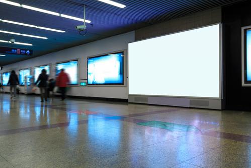 Programmatic Advertising gewinnt im Marketing an Bedeutung