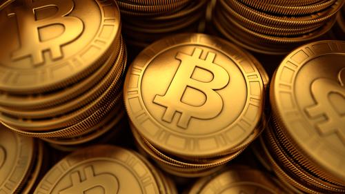 Bundesbank warnt vor Internet-Währung Bitcoin