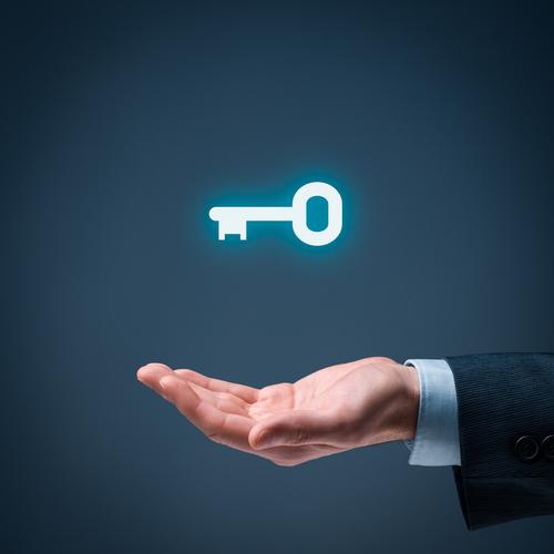 Corporate Performance rückt bei Unternehmen in den Fokus