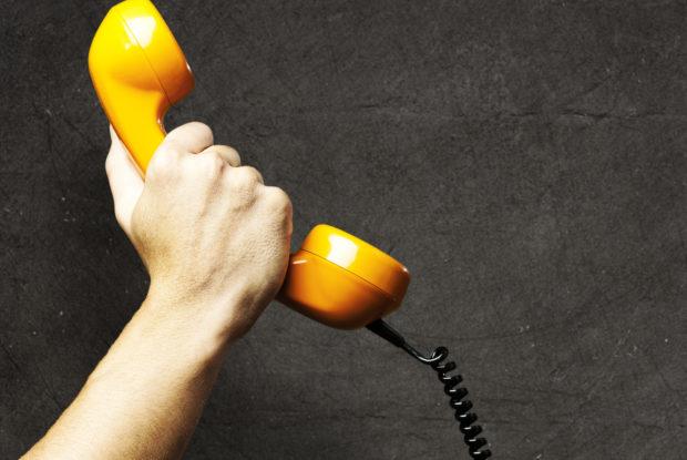 7 Tipps für ein gelungenes Telefoninterview