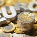 Euro Münzen