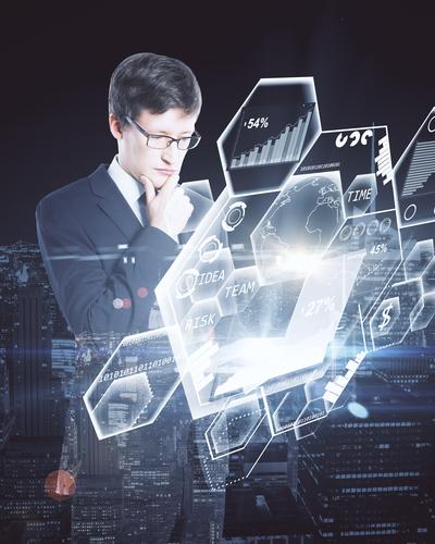 Digital Customer Experience: Ein Drittel der Unternehmen haben noch keine Strategie
