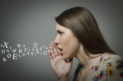 Die Sprache in Unternehmen prägt Denkweisen und Verhalten