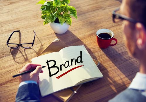 Customer Experience: Die Einflussfaktoren von Content, Usability und Community
