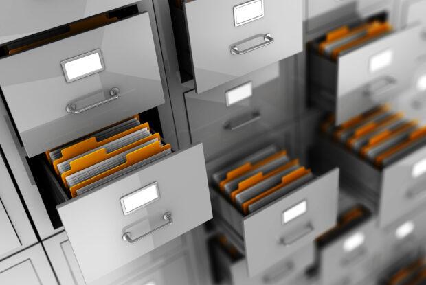Die Abberufung des Datenschutzbeauftragten durch die Aufsichtsbehörde