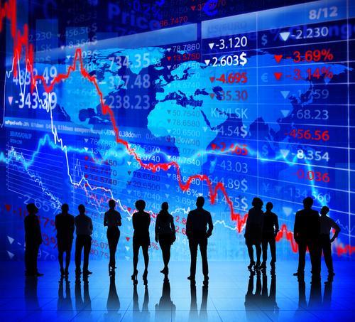 """""""Wir wollen die Art und Weise ändern, wie Menschen über Trading und Investieren denken"""""""
