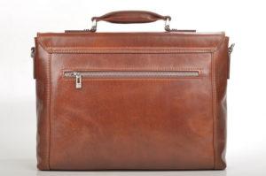 Leder Büro Tasche