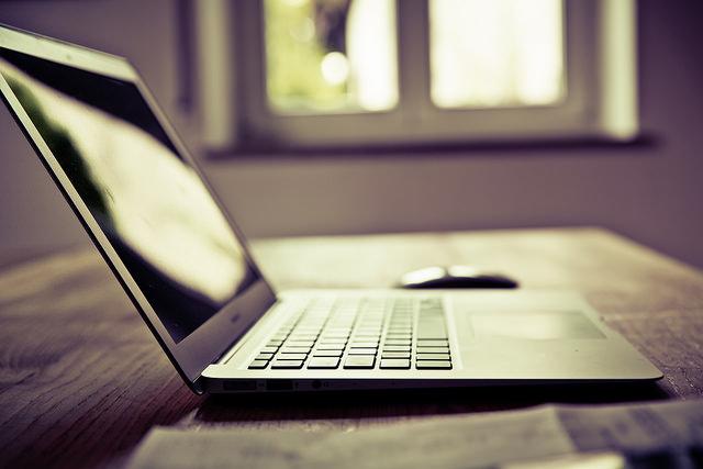 So finden Sie das richtige Business Notebook