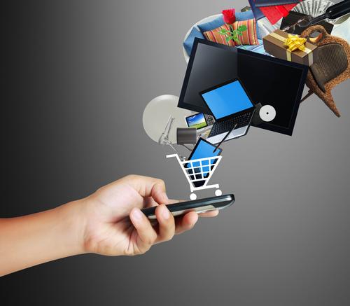 5 hilfreiche Tipps für den internationalen Onlinehandel