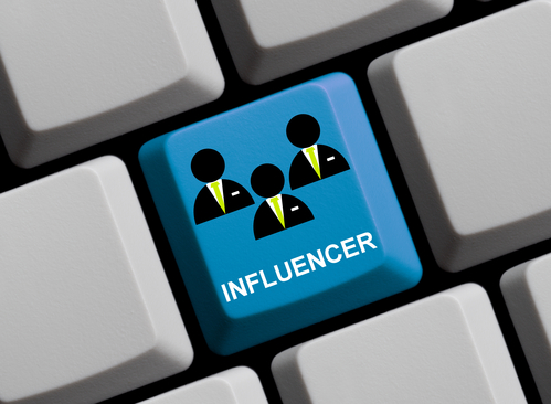 Drei hartnäckige Vorurteile über Influencer-Marketing