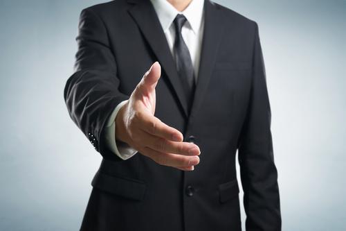 Soll das Management bei einer Betriebsübernahme ausgetauscht werden?