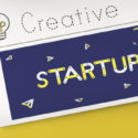 Starten Sie New Business Launch Concept