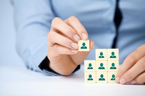 Vier zentrale Stellhebel für mehr Wachstum und Beschäftigung