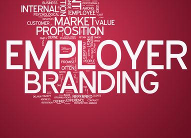 Employer Branding Kampagnen: Wieso Werbung allein nicht reicht