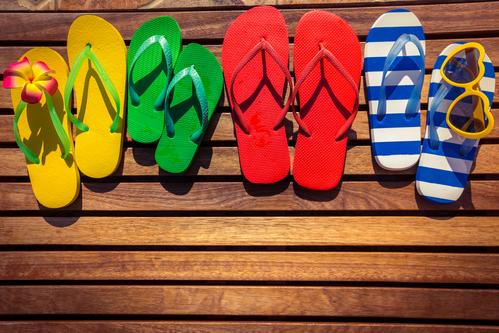 Hohe Erreichbarkeit von Arbeitnehmern auch im Urlaub