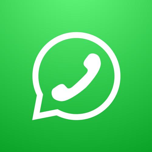 WhatsApp ist für viele in der Kommunikation mit Unternehmen längst überfällig