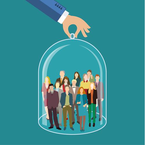 Lean Management muss Werte für den Kunden schaffen