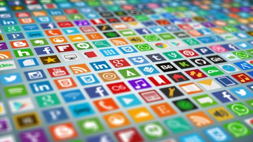 Welchen Wert hat Social Media im Empfehlungsmarketing?