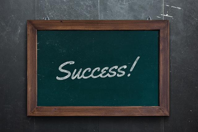 Die wichtigsten Eigenschaften für den beruflichen Erfolg