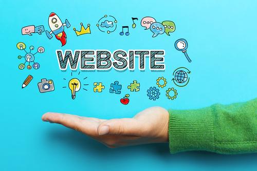 So lässt sich die User Experience Ihrer Website erhöhen