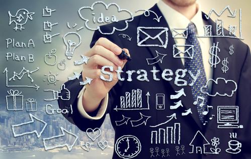 Erfolgreiches Start-up: Welche Hürden müssen Existenzgründer meistern?