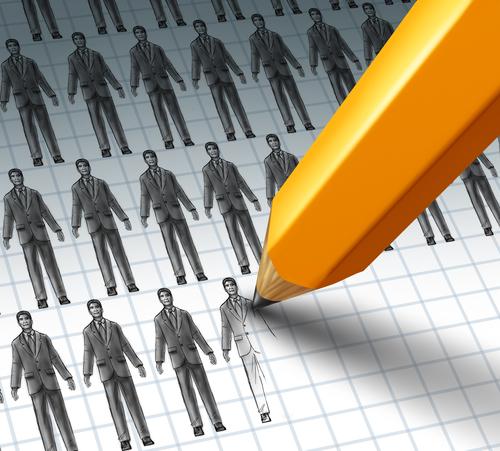 Digitalisierung ohne Talentmanagement funktioniert und rechnet sich nicht