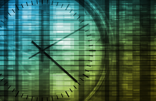 Wann ist der richtige Zeitpunkt für den Versand von Newslettern?