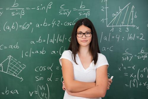 Bei diesen Arbeitgebern möchten Schüler am Liebsten arbeiten