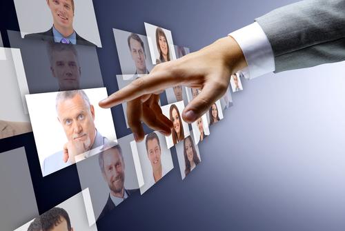 Über diese Recruiting-Kanäle besetzen Unternehmen offene Stellen