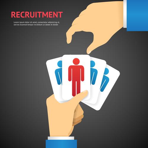 Darauf achten Personalentscheider bei Berufseinsteigern